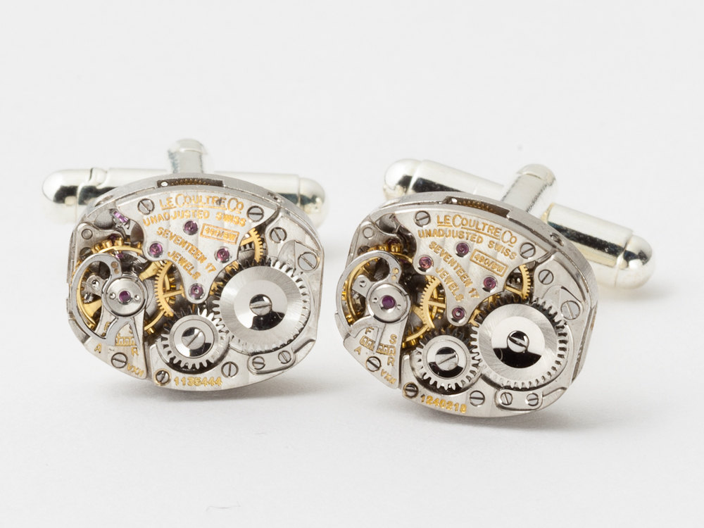 accessories cuff links jewelry 100 images 217 best s