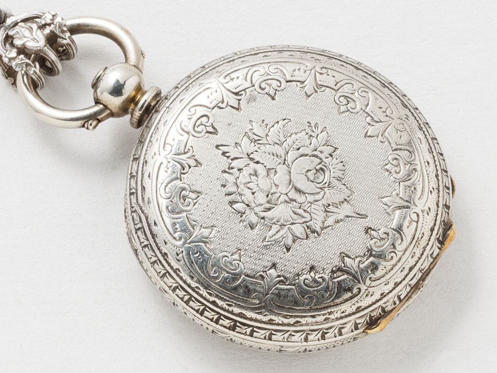 lockets large locket engrave oval northgate engraved sterling jewellers silver