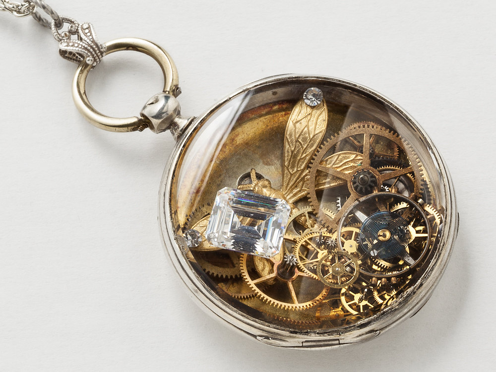gold lockets sale a hortensia handmade love locket zoom in of bhldn product xl token