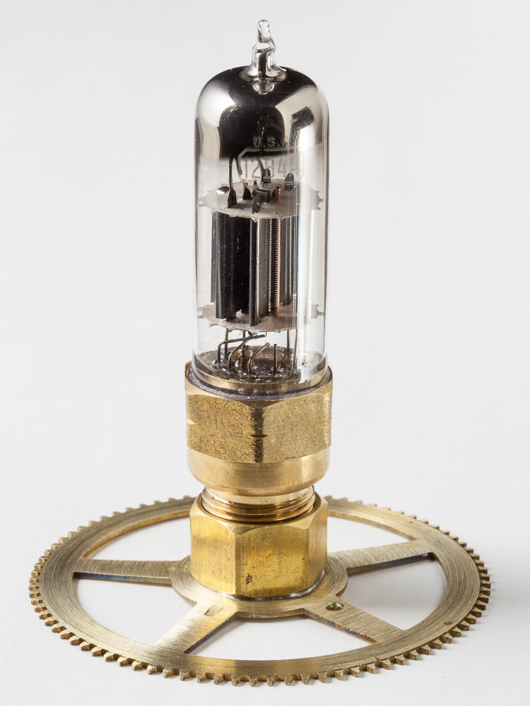 steampunk gadgets small mechanical devices gadgets gears and brass